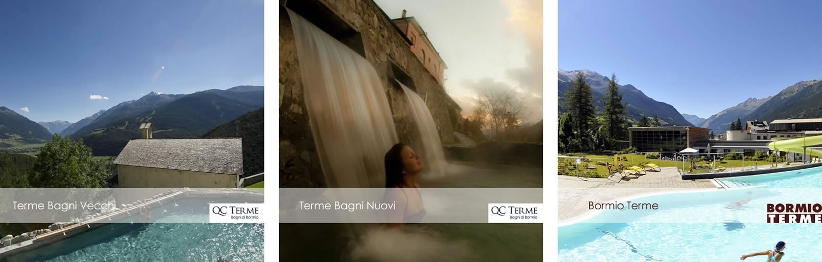 http://www.cimabianca.it/media/menu/00/265/cd/de/images/terme-c-1600x511-0-c-1600x511-0.jpg